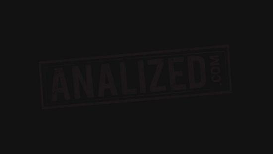 free video anal virginity