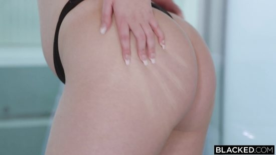 HD sexymature lisa ann compilation