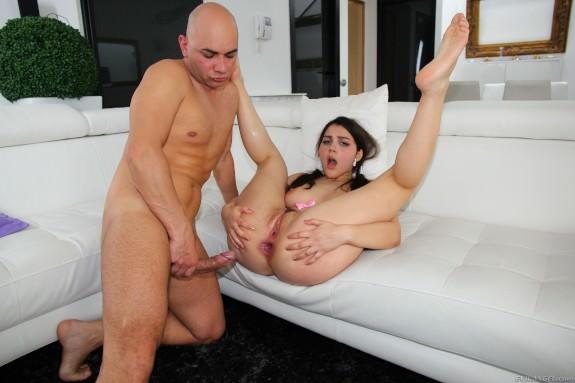 sesso maturo porno ponografia gratis