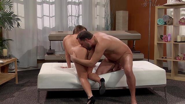 passion hd porn