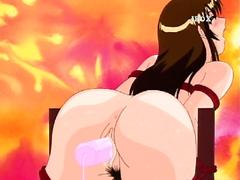 passion hentai pleasure sex