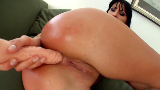 perfect sisters fucked by young boy