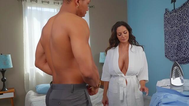 russian hardcore mature sex